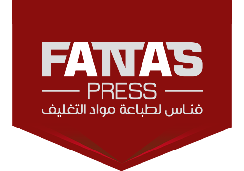 FANAS PRESS